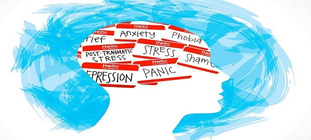 Saúde Mental: você tem cuidado da sua?