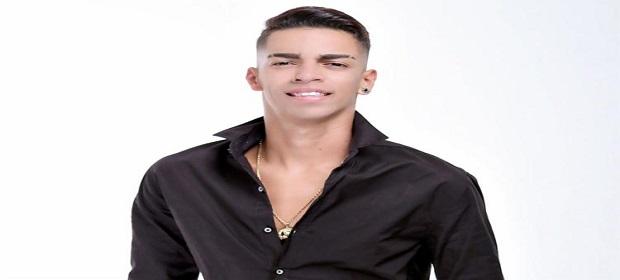 Devinho Novaes, Pablo, Silvano Salles, Unha Pintada e Zezo.