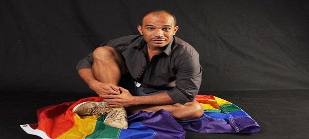 Dois Terços na campanha no Dia Internacional de Luta Contra LGBTfobia.