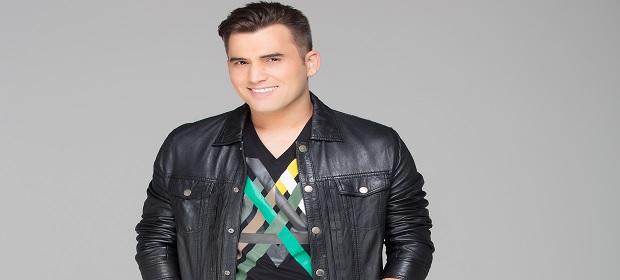 Tayrone lança clipe e música 'Metrô'.