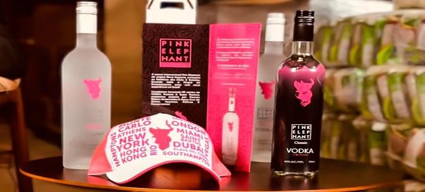 Empresários baianos são novos representantes da Pink Elephant.