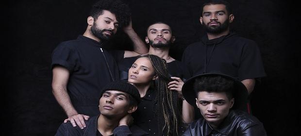 Música: empoderamento e Rap em Salvador, nesta quinta.