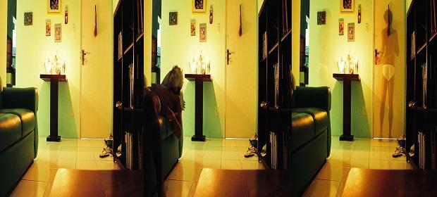 Fábio Duarte apresenta mostra fotográfica na Galeria ACBEU.