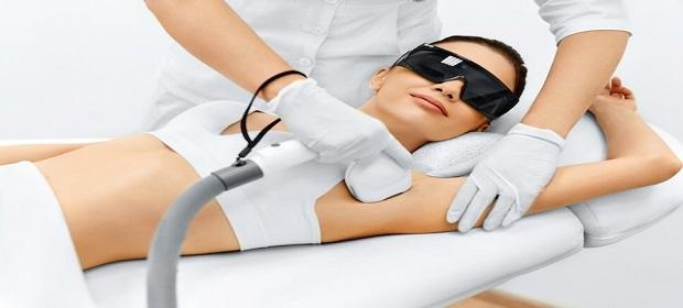 Especialistas da DEPYL Care falam dos benefícios da depilação a laser.