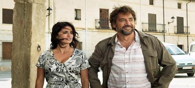 Longa ´Everybody Knows´ terá distribuição nacional Paris Filmes.