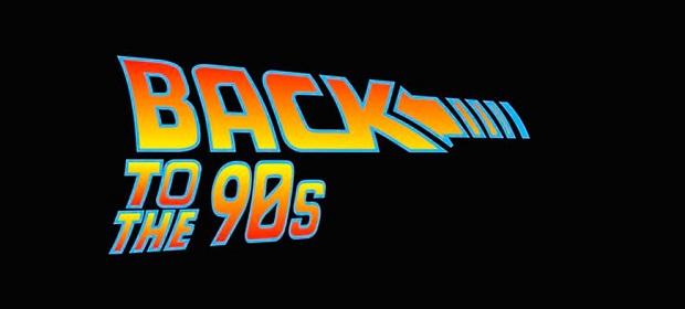 30 músicas que agitaram a década de 90.