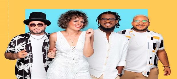 Diva Entretenimento promove edição de verão do 'Beer Festival'.