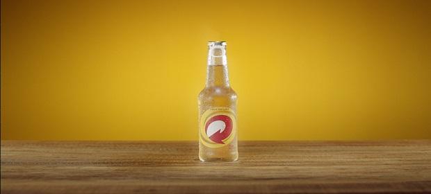 Relembre 8 inovações marcantes do mercado cervejeiro do Brasil.