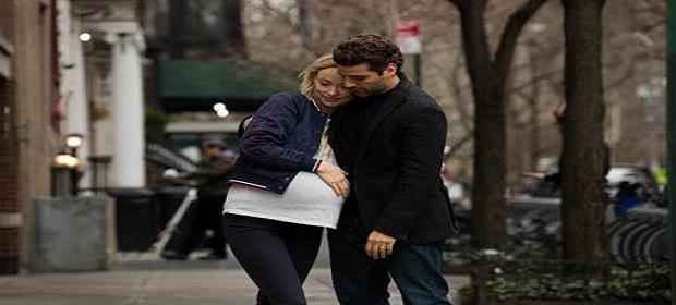 'A Vida Em Si', com Oscar Isaac e Antonio Banderas ganha 1º trailer.