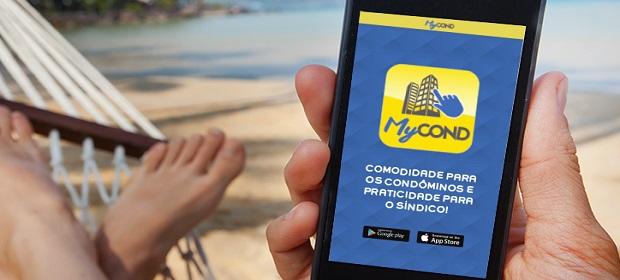 Condomínios de Salvador adotam tecnologia