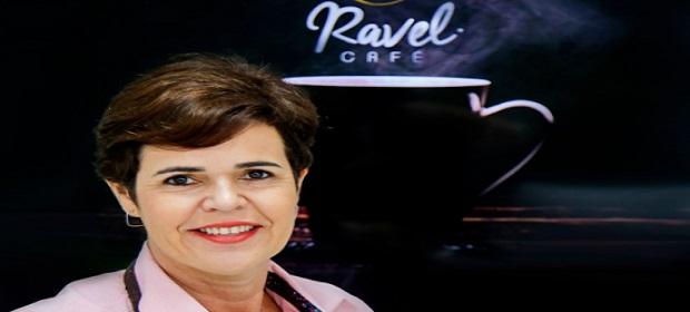 Um novo conceito de cafeteria será inaugurado em Salvador.