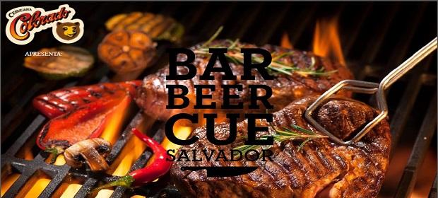 Barbeercue Salvador dá a largada para eventos de churrasco prime.