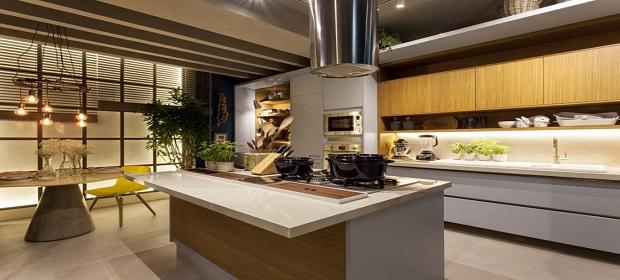 Casa Cor Bahia anuncia data e espaço que receberá a mostra em 2018.