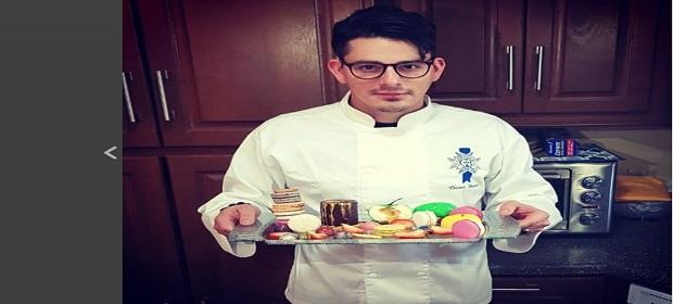 Intercâmbio gastronômico: Umami oferece cursos de cozinha e mixologia.