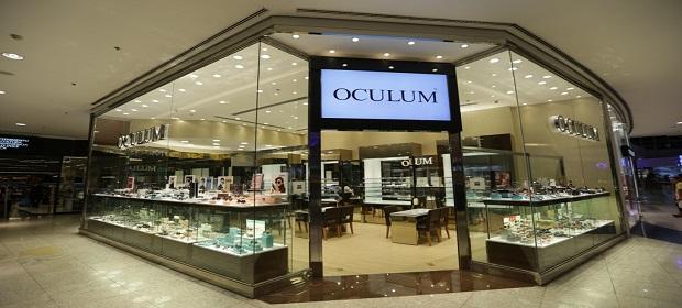 Oculum Salvador tem o maior faturamento da história da rede.