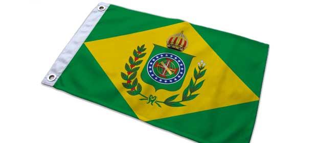 A Bahia e a Independência do Brasil