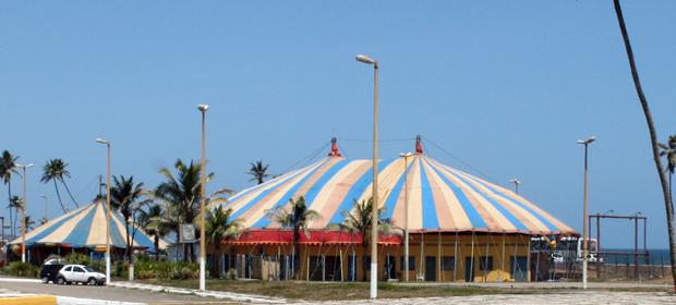 Circo Picolino