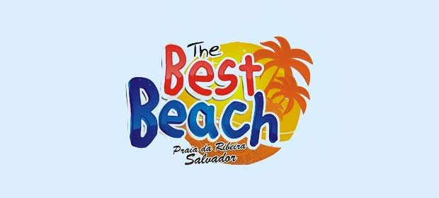 The Best Beach