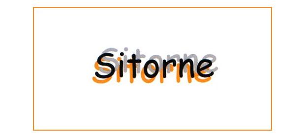 Café-Teatro Sitorne