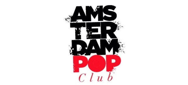 Amsterdam Pop Club