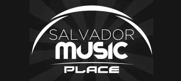 Salvador Music Place