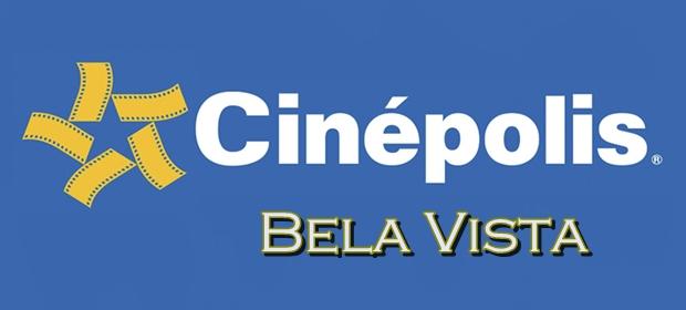Cinépolis - Bela Vista