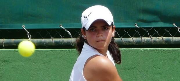 Costa Verde Tennis Clube
