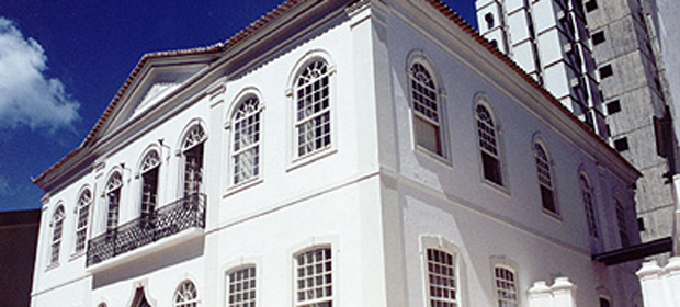 Teatro Molière