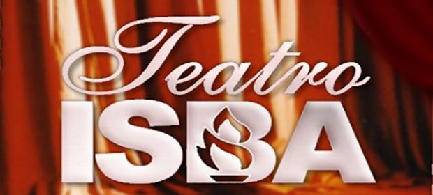 Teatro ISBA