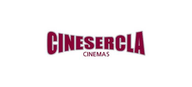 Cinesercla Shopping Cajazeiras