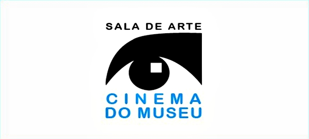 Sala de Arte -  Cinema do Museu