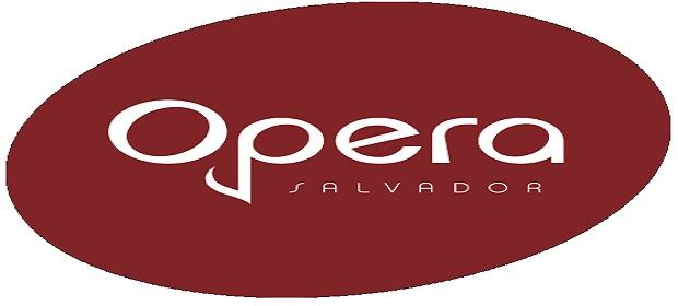 Opera Salvador