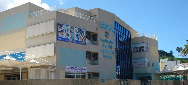 Faculdade Social da Bahia