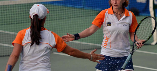 Clube Baiano de Tênis