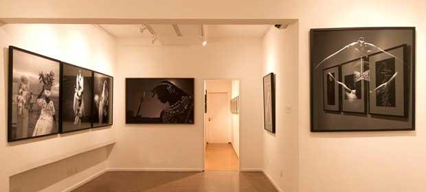 Alma Fine Art & Galeria
