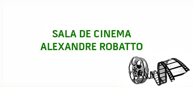 Sala Alexadre Robatto