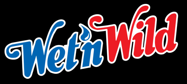 Wet�n�Wild
