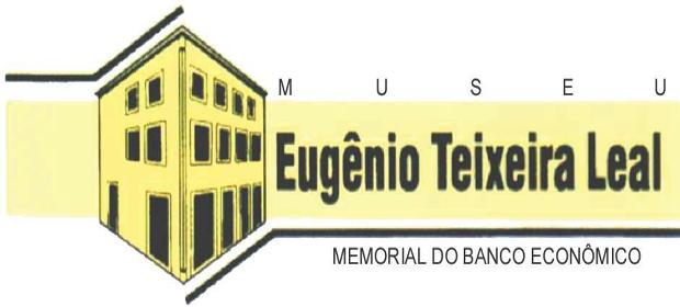 Museu Eugênio Teixeira de Leal