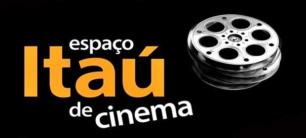 Espaço Itaú de Cinema - Glauber Rocha