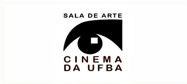 Sala de Arte - Cinema da UFBA