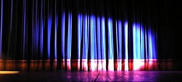Teatro SESC-SENAC Pelourinho