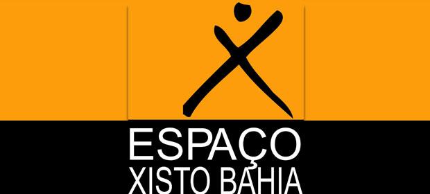 Espaço Xisto Bahia
