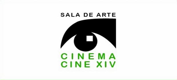 Sala de Arte - Cine XIV