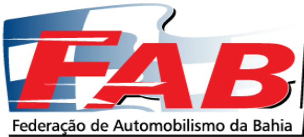 Federação Baiana de Automobilismo