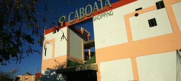 Caboatã