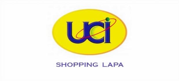 UCI Orient Lapa