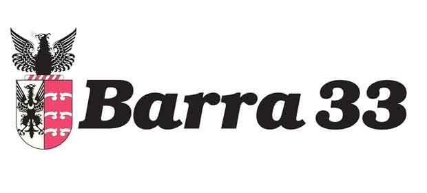 Barra 33 Eventos