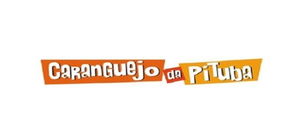 Caranguejo da Pituba