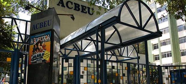 Teatro ACBEU