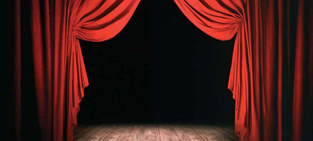 Teatro da Barra (Espaço Cultural Carmen Assis)